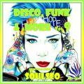 Disco, Funk & More #9