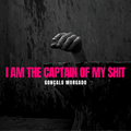 I Am The Captain Of My Shit - Ep. 1 - 13-07-2020 @ ESRADIO.PT
