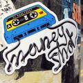 Breaducation - DJ Moneyshot