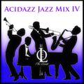 Acidazz Jazz Mix IV by DJ Leo The Great