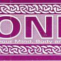 Ambrose - Empire Tonic 04.07.1992