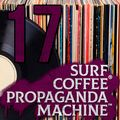 Propaganda Machine™ by Surf Coffee® 017