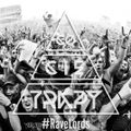 CoCieTrapY - #RaveLords (Trap Mix)