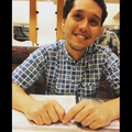 Ep. 104 8/30/19 Spencer Kealamakia, cohosted w/ Jocelyn Kapumealani Ng