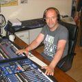 Back II Bass reggae show , radio  central  , Antwerp ,  Belgium.