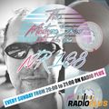 The Mixtape Show Nr 168