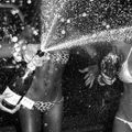 NYE PACKAGE DEAL (pre PARTY, PARTY & after PARTY!!)