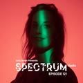 Joris Voorn Presents: Spectrum Radio 121