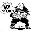 NO TV RAPS RADIOSHOW 06/08/21 - HEAVY JEWELZ SPECIAL