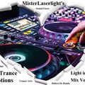 MisterLaserlight's - Vocal Trance Emotions  ( Light in Trance Mix Vol. 86 )
