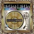 Soulful House Session May/03/2021