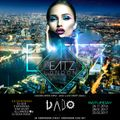 BEATZ LONDON SATURDAY 26TH NOVEMBER 2016 @ DADO54
