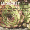 Le Secret S11 E26