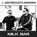 Milk Bar - 1001Tracklists Exclusive Mix