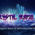 www.Crystalradio.co.uk Killer Kuts PRESENTS  90'S SOUL & RNB SESSIONS PART 1 30/8/2018