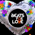 Rido @ Beats 4 Love Festival 2018, Ostrava/Czech Republic