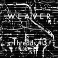Threads #3