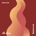 Dub Rituals 045 - Dakta Dub [11-12-2019]
