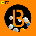 Bedrock Amsterdam Dance Event Party 2019 - Part 2 - Booka Shade and John Digweed