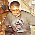 DJ AMEER MUHAMMED APRIL SG1HOUSE LONDON SHOW