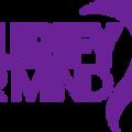 Purify Ur Soul 19Mar2021
