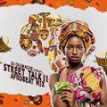 DJ OLEMACHO - STREET TALK 11 (AFROBEAT MIX 2020)