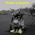 RADIO ISOLASIDO EP3 - 23/10/2021