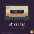 Mixtapes Ep. 7: Lauren Moses