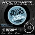 Trevor Fung Vinyl Sessions - 883.centreforce DAB+ - 19 - 01 - 2021 .mp3