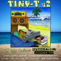 120520 ZineLab Transmission by Moman with Tiny T The Mighty Cloudburst (London, UK)
