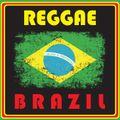 DJ Rosa from Milan - Reggae Brazil