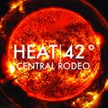 Central Rodeo - Heat 42°