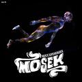 MixtapeSeries #013 || Mosek