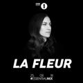 La Fleur - BBC Radio 1 Essential Mix