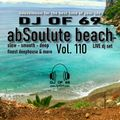 AbSoulute Beach 110 - slow smooth deep