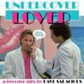 """Swooner mix no. 24: """"Undercover Lover"""" by Dave Salacious"""