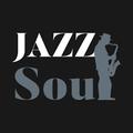 Classic Club Jazz & Soul 6