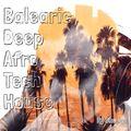 Beach Sunset House   Balearic * Deep * Afro * Tech