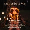 Chillout Deep Mix vol.3