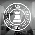 Rook Records 16 // Tristan de Liège [Live Production Set]