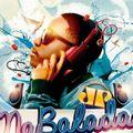 NA BALADA JOVEM PAN DJ MARINA DINIZ 08.08.2020