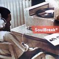 Soulbreaker DnB mix (early 2000s)