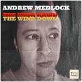 Wind Down on Thames FM - Music For The Unwind - 1 September Episode