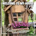 Welcome To My House 312