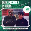 14.06.21 Dub Pistols in Dub - Barry Ashworth & Seanie T with guest mix by The Orb
