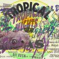 RPI4 trippytropics _tape 01