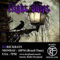Night Shift - Episode 08 - Air Date 04/30/2018