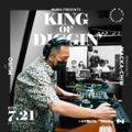 MURO presents KING OF DIGGIN' 2021.07.21 【DIGGIN' 海ジャケ】