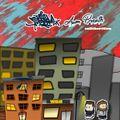Underground Old School Collab with Jazz Spastiks - underground hip hop, instrumental hip hop