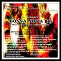 BABY'S CRADLE ... LULLABIES FROM MY HEART by SweetChirp - 60s, 70s CLASSICS in BOSSA NOVA (1)